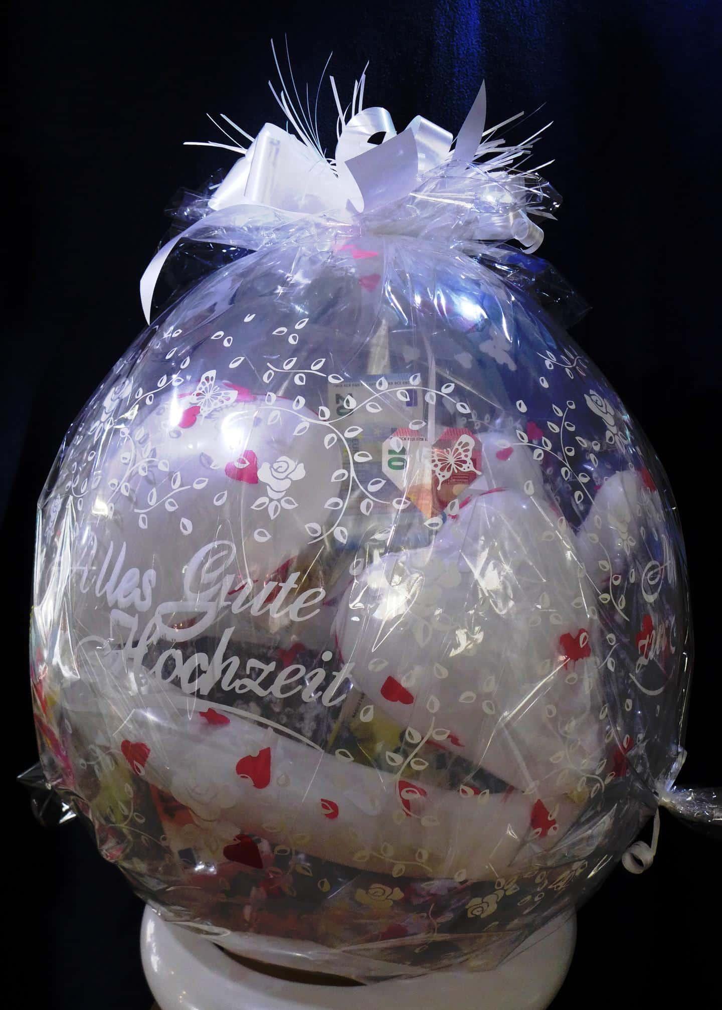 Image Result For Luftballons Hochzeit Vintage